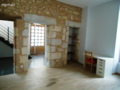 petites annonces - Maison - Appartement style loft