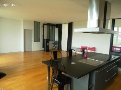 Petites annonces maison appartement style loft - Appartement style loft ...